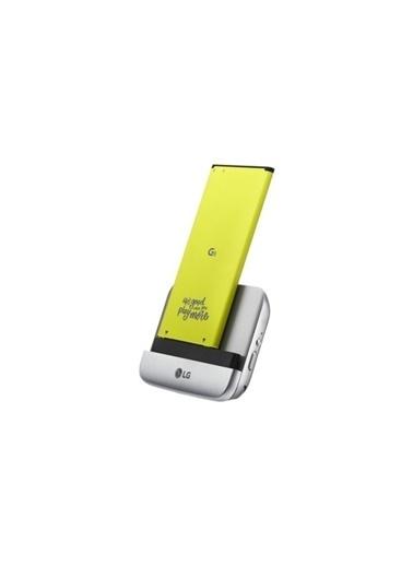 LG Lg G5 Cam Plus Renkli